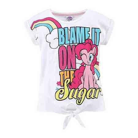 Shirts & Tops: Comicshirts