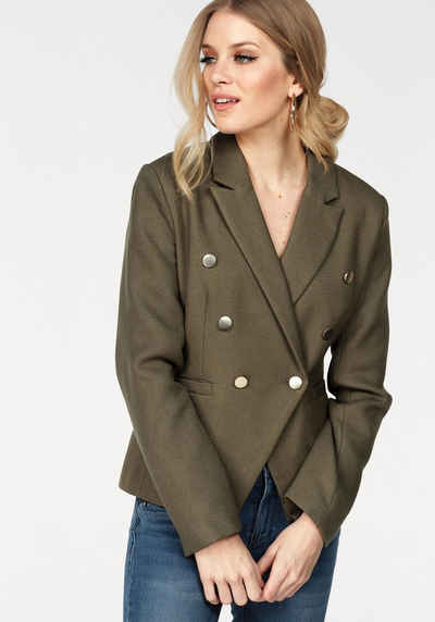 Jackenblazer online kaufen » Fashion Must-have 2019   OTTO dbd9ea4e49