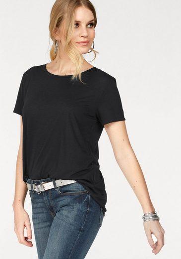 JACQUELINE de YONG T-Shirt »CLOUD« in mehreren Varianten