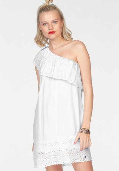 Weißes Kleid online kaufen | OTTO