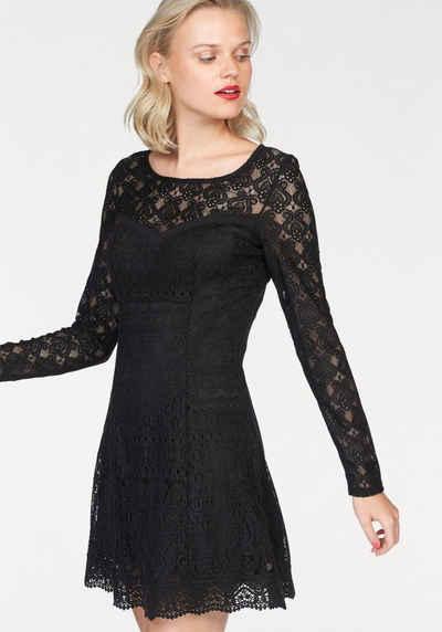 ecad83c5a79e Abendkleider kaufen » Traumkleider für jedes Event   OTTO