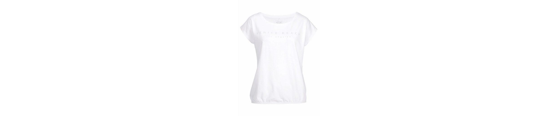 Venice Beach Basic Shirt Wonder mit überschnittenen Schultern Billige Finish Online Einkaufen Billige Browse Billige Neue Stile Gefälschte Online Dabp2F3qvo