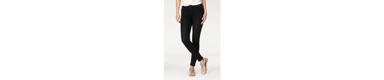 fit Skinny mit Teilungsn盲hten mit Skinny fit BETTIE Jeans Jeans MISS MISS BETTIE besonderen SIXTY SIXTY wH7A1qX