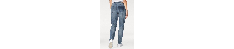 Verkauf Gut Verkaufen Offizieller Günstiger Preis Only Boyfriend-Jeans LIMA Großer Verkauf Rabatt Für Billig 9TQhCNG