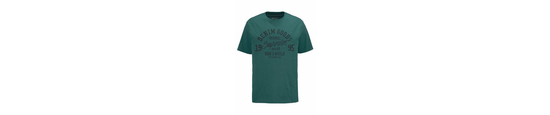 Man's World T-Shirt Echt Günstig Online Bestes Geschäft Zu Bekommen Online Durchsuche Günstig Kaufen Spielraum 0kJOEm17z