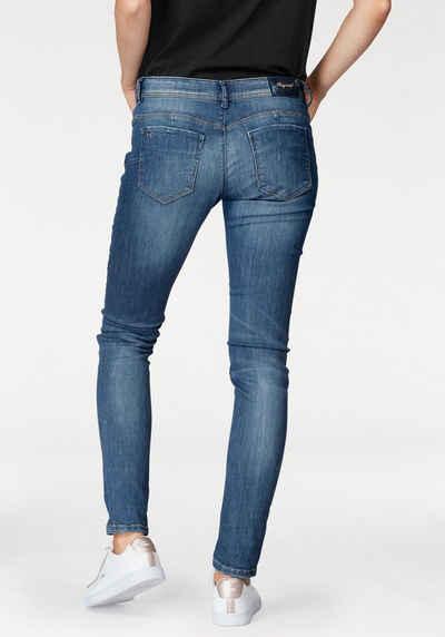 trockner jeans