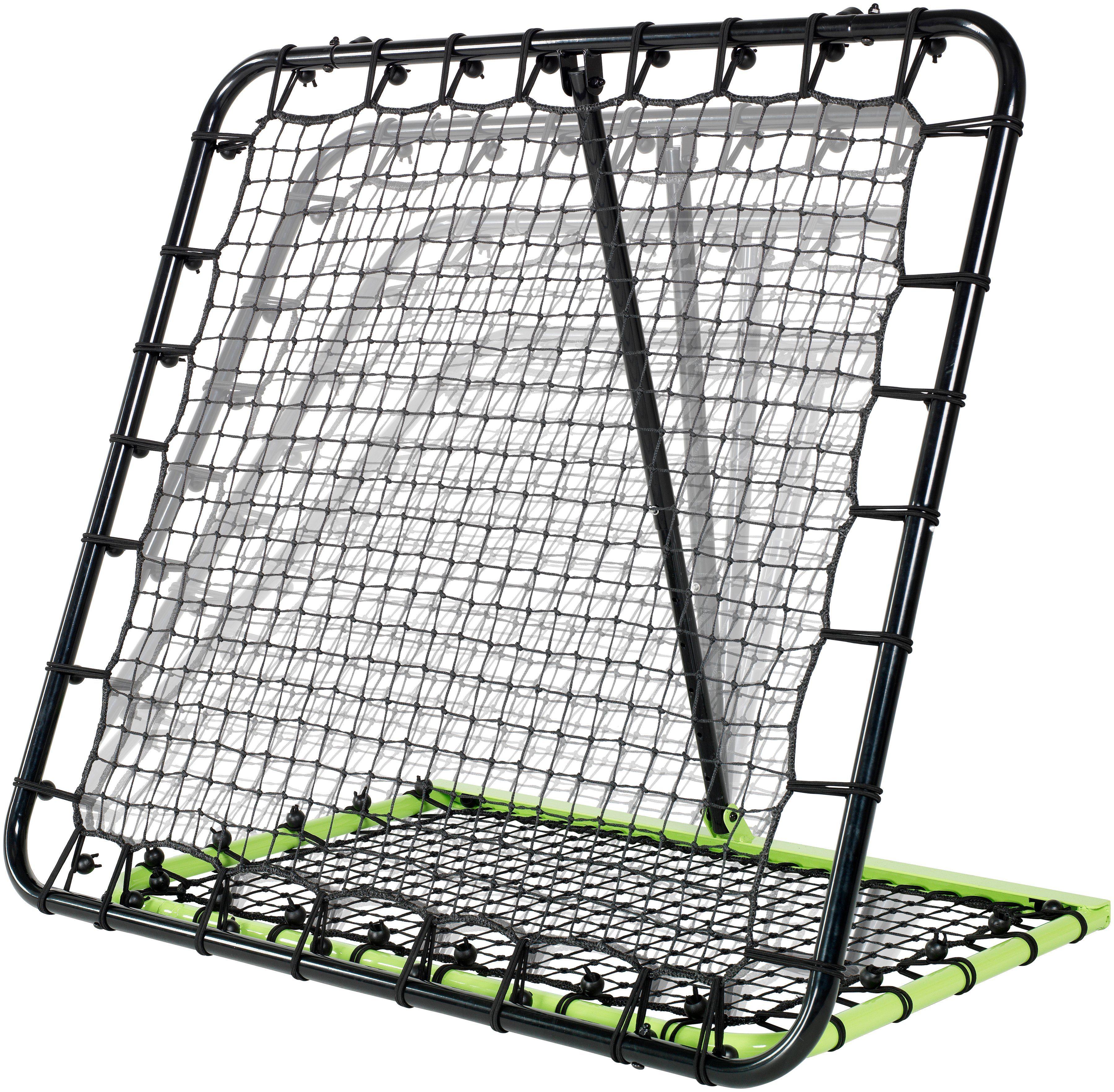 EXIT Rebounder »Kickback Omni-Trainer«, BxH: 120x114 cm