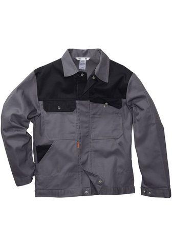 Reindl куртка рабочая »Classic D...