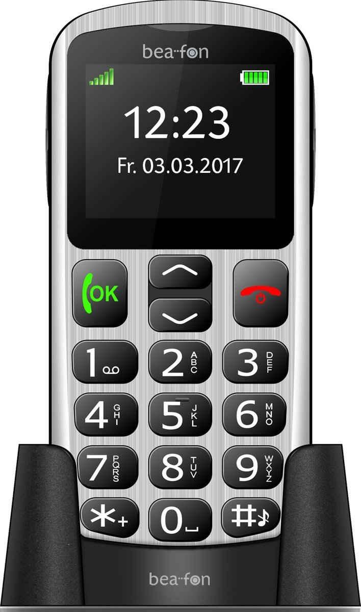 Beafon Handy »SL250«