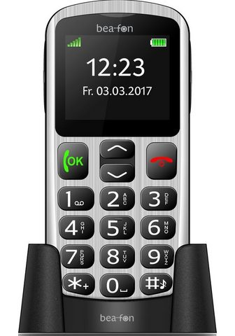 BEAFON Mobilusis telefonas »SL250«
