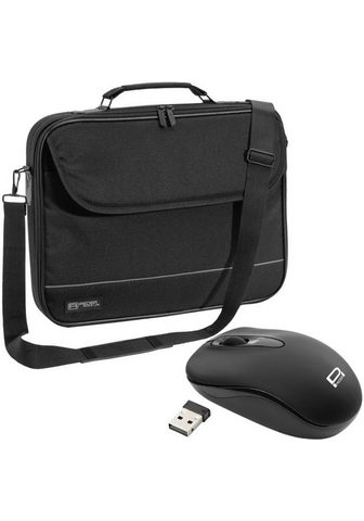 PEDEA Krepšys nešiojamam kompiuteriui »
