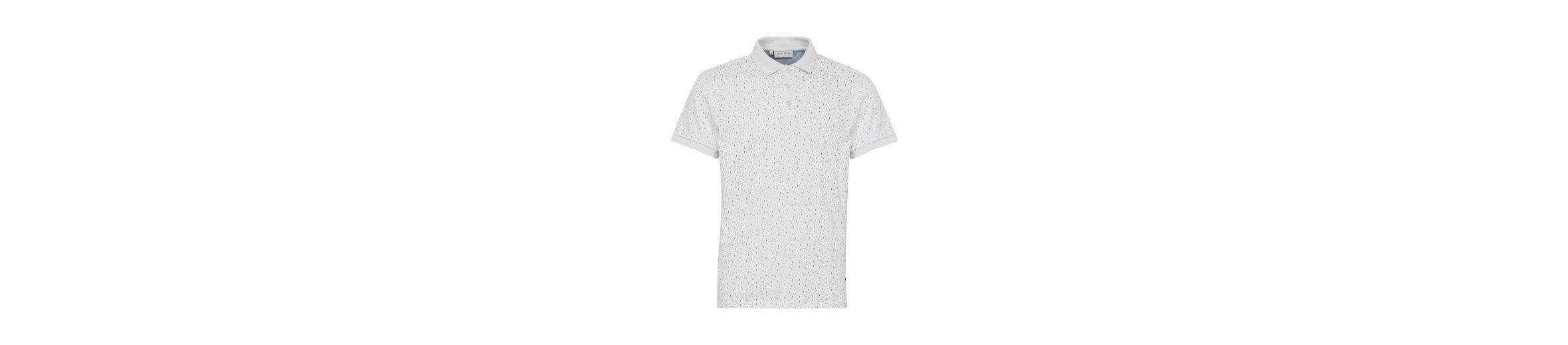 Sehr Billig Zu Verkaufen Wählen Sie Eine Beste Casual Friday Poloshirt Viele Arten Von Zum Verkauf Kauf Verkauf Online 6vumsNqmxy