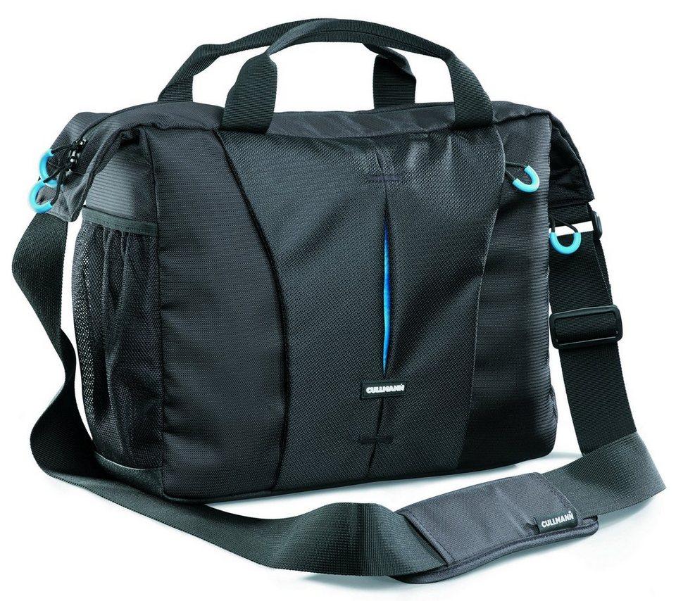 83508040d628f Cullmann Kameratasche für mittelgroße DSLR- CSC-Kameras mit Schutzhülle  »SYDNEY pro Maxima