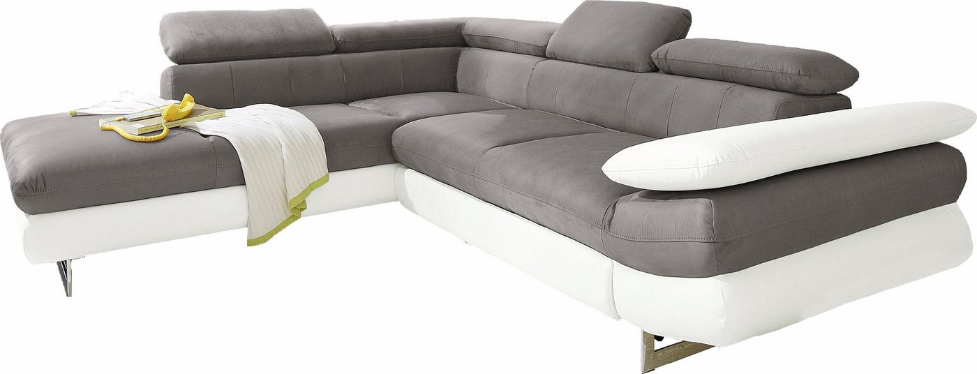 aussergew hnliche sofas machen sie den preisvergleich bei nextag. Black Bedroom Furniture Sets. Home Design Ideas