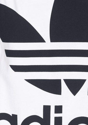 adidas Originals Tanktop TREFOIL TANK