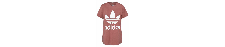 adidas Shirt TREFOIL TEE BIG T Originals Originals adidas Rwqzv