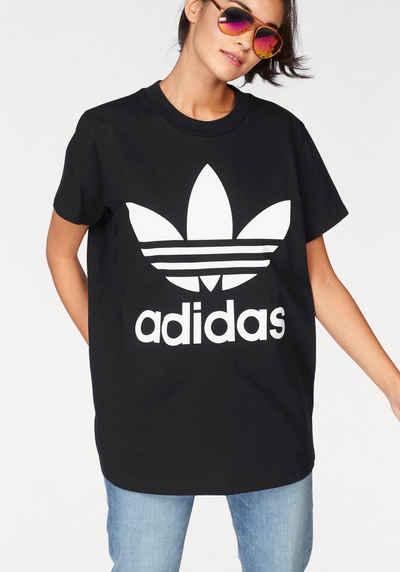 Günstige Shirts kaufen » Reduziert im SALE   OTTO 08983f1af4