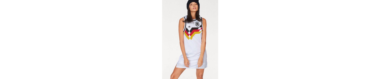 adidas Originals Meshkleid TANK DRESS GERMANY