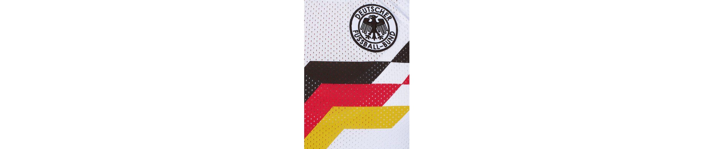 Spielraum Angebote Erhalten Zum Verkauf adidas Originals Meshkleid TANK DRESS GERMANY Günstig Kaufen Gefälschte Shop-Angebot Günstig Online 12azen1Bm