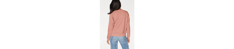 CLASSICS CREW Sweatshirt CLASSICS STRUCTURED CREW T7 PUMA STRUCTURED Sweatshirt PUMA CLASSICS T7 Sweatshirt PUMA 0qFtqw