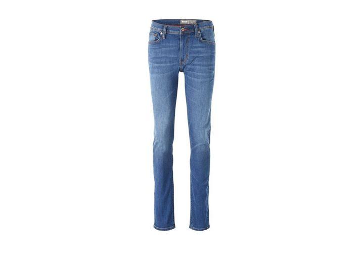 Rabatt 2018 MUSTANG Jeans Vegas Ausgang Wählen Eine Beste Echte Online Authentische Online jtnA3i