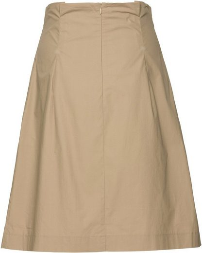 Pleated Skirt Brigitte Of Beautiful Rock