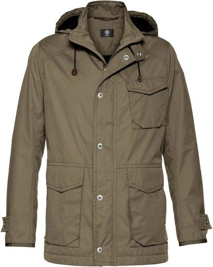 Bogner Jacke Billy