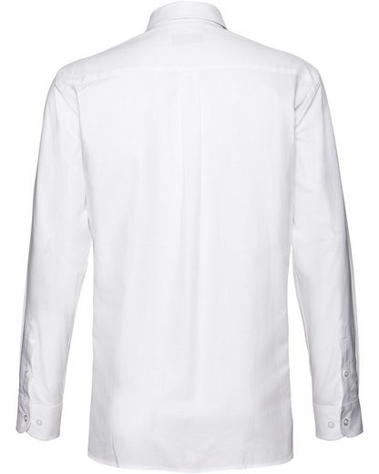 B. Oxford Shirts By Beautiful Rock Doppelpack
