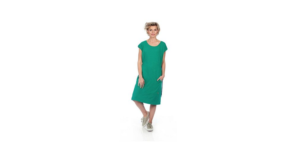 Sie Günstig Online Authentisch Outlet Kaufen Finside Sommerkleid Nagelneu Unisex Zum Verkauf Billig Suchen J7a3p