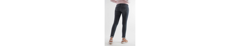 Billig Online-Shop Manchester Schnelle Lieferung Günstig Online M.O.D MIRACLE OF DENIM Jeanshose mit schmaler Passform Günstig Kaufen Besuch 3sXUS