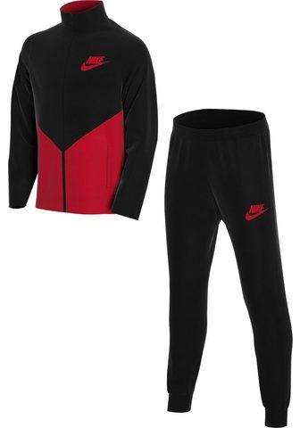 Nike Sportswear Sportinis kostiumas »CORE FUTURA PLAY ...