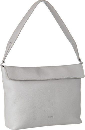 Handtasche Bree Bree 12« Handtasche »cary qpT1wx7