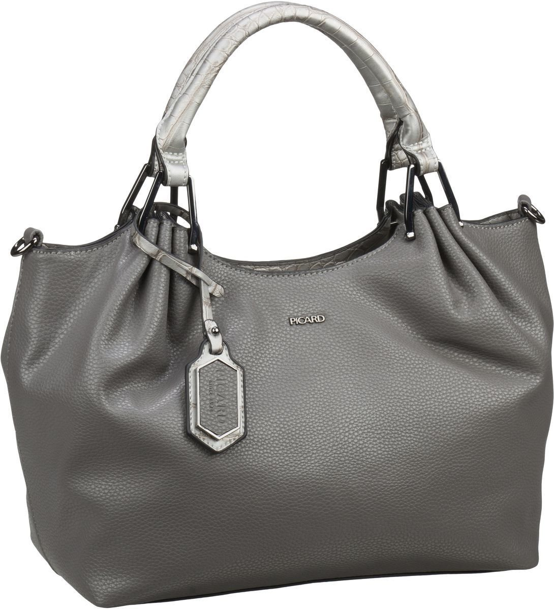72326dd8b3dca Picard Handtasche »Allora 2468«