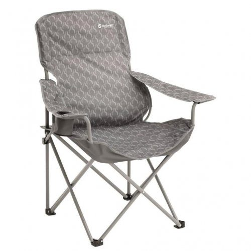 Outwell Campingmöbel »Black Hills Silver«
