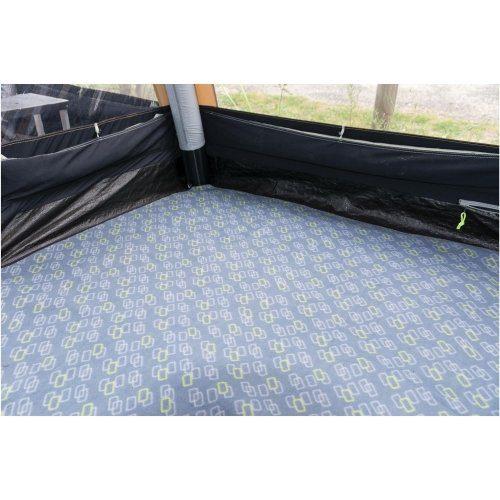 Zelt (Zubehör) »Studland 8 Carpet«