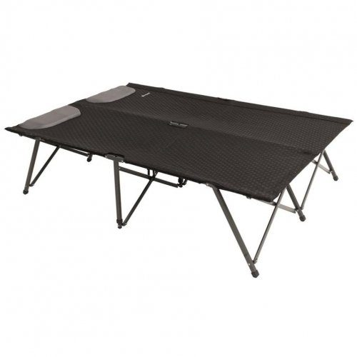 Outwell Campingmöbel »Posadas Foldaway Bed Double«