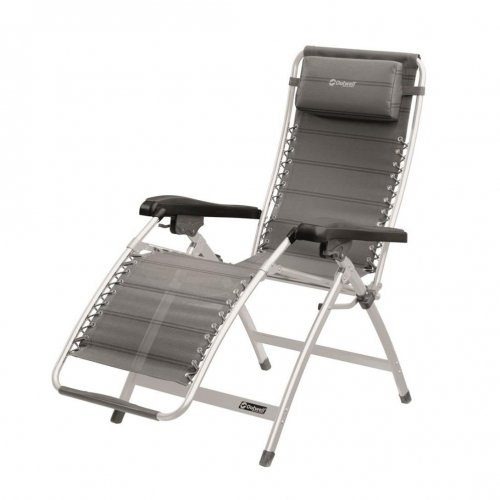 Outwell Campingmöbel »Hudson Relax Chair«