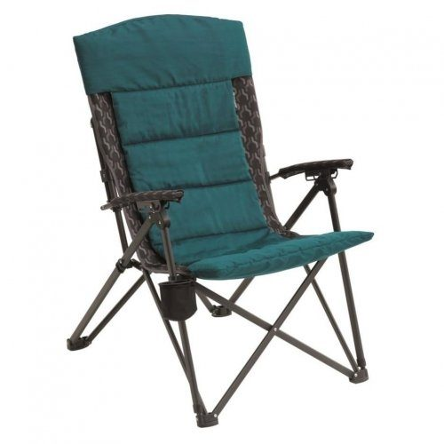 Outwell Campingmöbel »Weston Hills Forest Green«