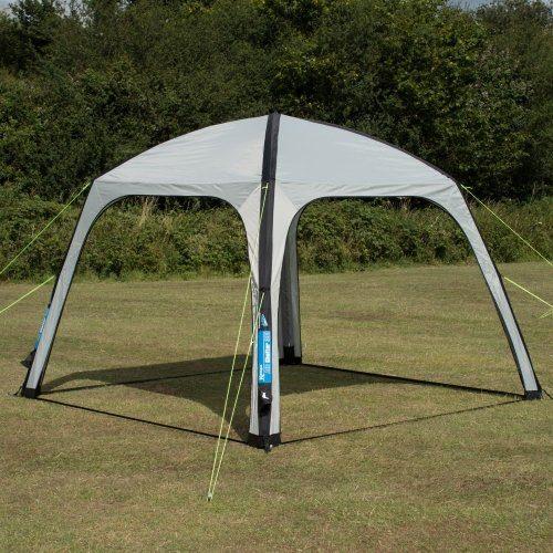 Kampa Zelte »Air Shelter 300«
