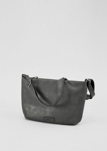 S.oliver Red Label Modische City Bag