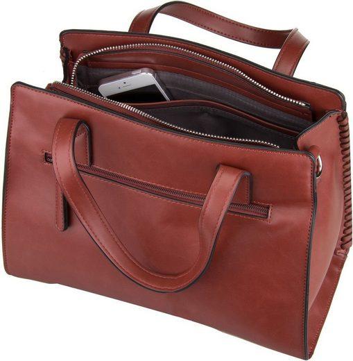 Picard Handtasche Idylle 2469