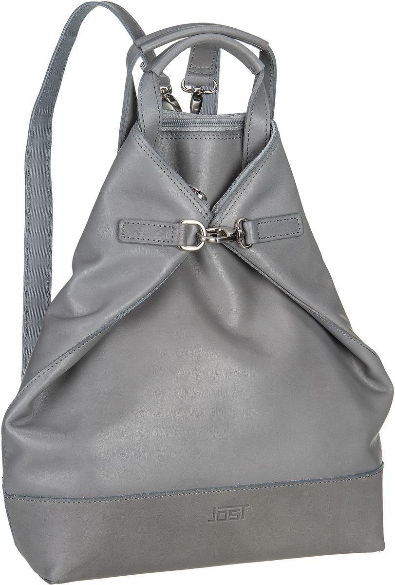 Aktuelle Angebote Kaufroboter Die Discounter Suchmaschine Tas Backpack Premium Old Steelseries Orange Jost Rucksack Daypack Rana 1206 X Change 3in1 Bag Xs