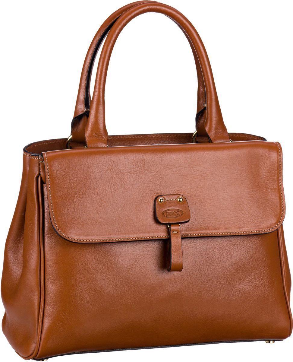 Bric's Handtasche »Life Pelle Damentasche 3655«