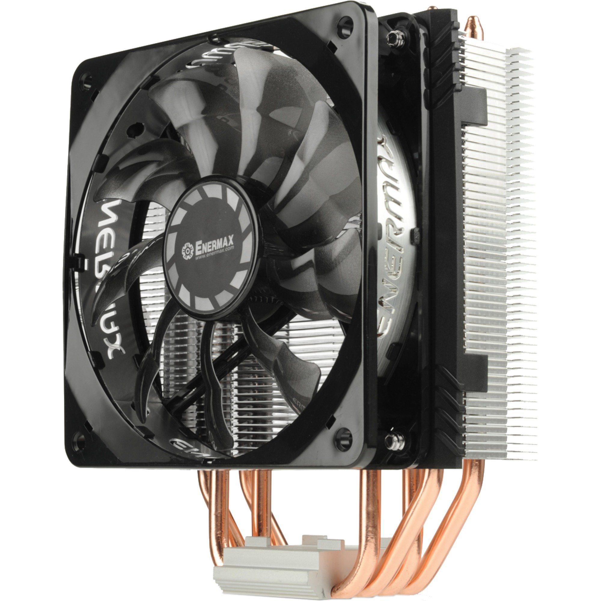 Enermax CPU-Kühler »ETS-T40F-TB«