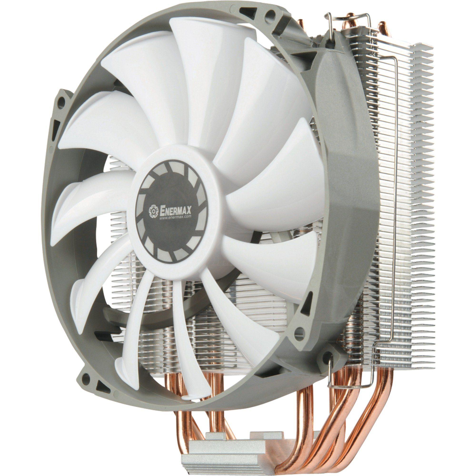 Enermax CPU-Kühler »ETS-T40F-RF«