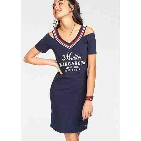 OTTO hat sie: Die riesige Auswahl an Kleider für jeden Stil, jede Figur und jeden Geschmack.
