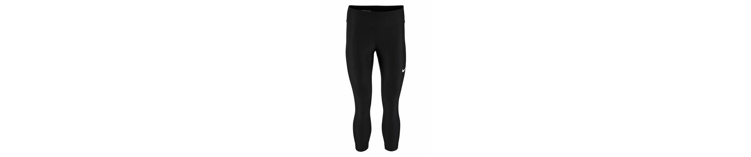 Nike Funktionstights POWER VICTORY CROP Günstiges Shop-Angebot gjQ4Ag