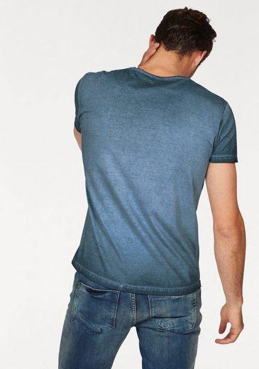 NO EXCESS T-Shirt