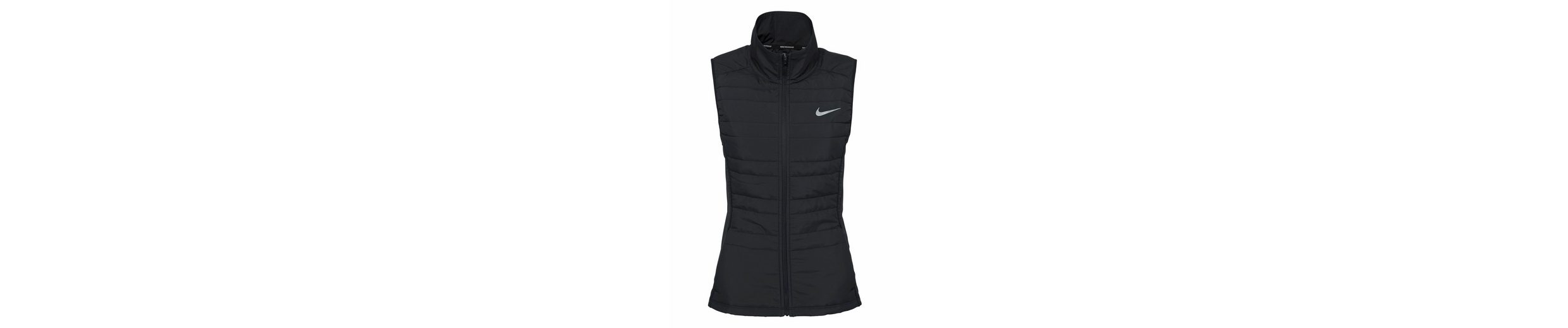 W FILLED Nike Funktionsweste VEST Funktionsweste Nike VEST ESSENTIALS W ESSENTIALS qaExfza