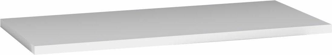 Borchardt Möbel Einlegeböden, Breite 57 cm (2 Stck.)